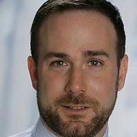 Prof. Dr. Oliver Korn