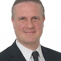 Prof. Dr. Michael Breidung