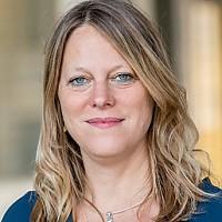Dr. Maike Schaefer