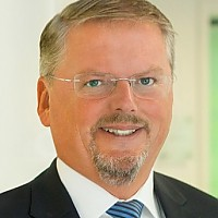 Udo Beck