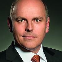 Harald Gehrung