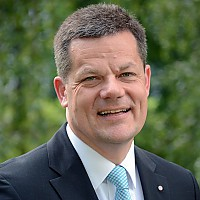 Markus  Luthe