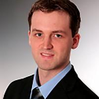 Dr. Nils Gageik