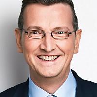 Martin Rabanus