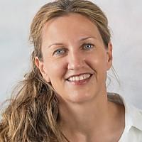 Anja Siegert