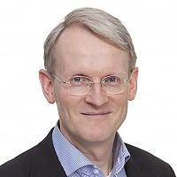 Prof. Dr. Christian Sprang
