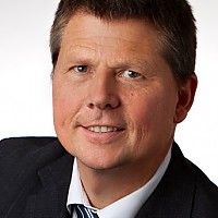 Dr. Joachim Lohse