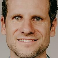 Prof. Dr. Florian Kunze
