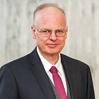 Christian Blomeyer