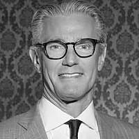 Lutz Schenkel