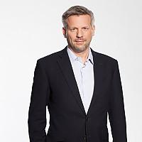 Lutz Reulecke