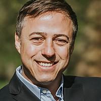 Marcell Faller