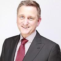 Prof. Dr. Gerhard Nowak