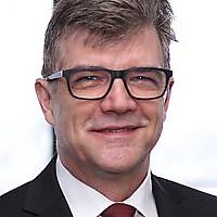 Jens Nietzschmann