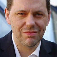 Thorsten Unger