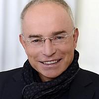 Dr. Thomas Negele
