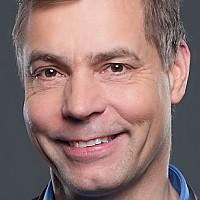 Michael Frenzel