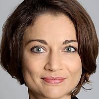 Martina Hannak