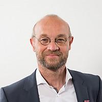 Dr. Kai-Uwe Loser