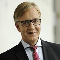 Dr.  Dietmar Bartsch