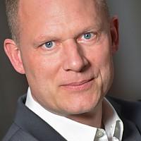 Daniel Schiffbauer