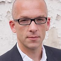Dr. Philipp von Wussow