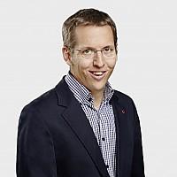 Prof. Dr.  Andreas  Liebrich