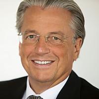 Prof. Dr. med.  Jochen A. Werner