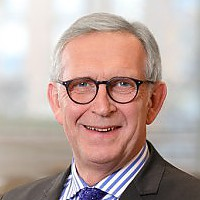 Dr. Bernd Dallmann