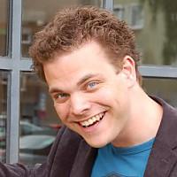 Christian Janisch