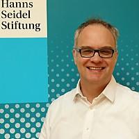 Karl Heinz Keil
