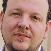 Stephan Dreyer