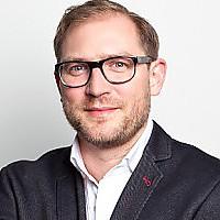 Armin J. Schroeder