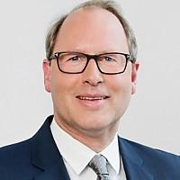 Stefan Genth