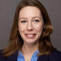 Dr. Julia Spohr