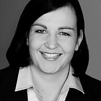 Prof. Dr. Kerstin Liesem