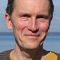 Stefan Lieb