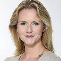Caroline Grazé