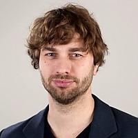 Stefan Gelbhaar