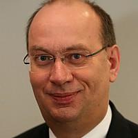 Rudi Kramer