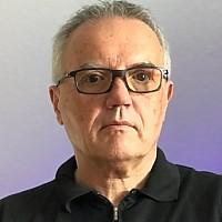 Prof. Dr. Lutz Becker