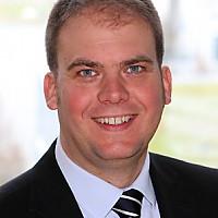 Prof. Christof  Seeger