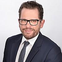 Dr. Marc Scheufen