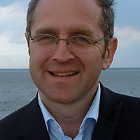 Reinhard Losk