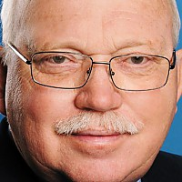 Andreas Jörn