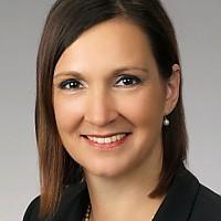 Prof. Dr.  Angela Kolb-Janssen