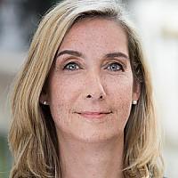 Cornelia Holsten