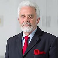 Dr. Willi Steul