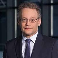 Guido Zimmermann