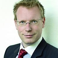 Robert Lüneberger